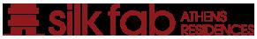 silk_fab_logo